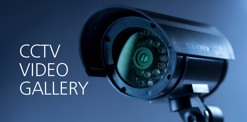 cctv video gallery miami florida