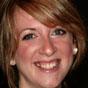 Ruby Andrick, Client testimonials
