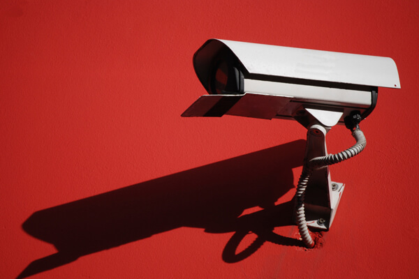 Wireless security cameras Miami
