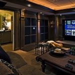home-theater-idea-5
