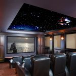 home-theater-stars