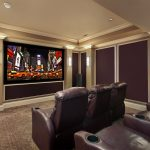 home-theater-system-idea-1