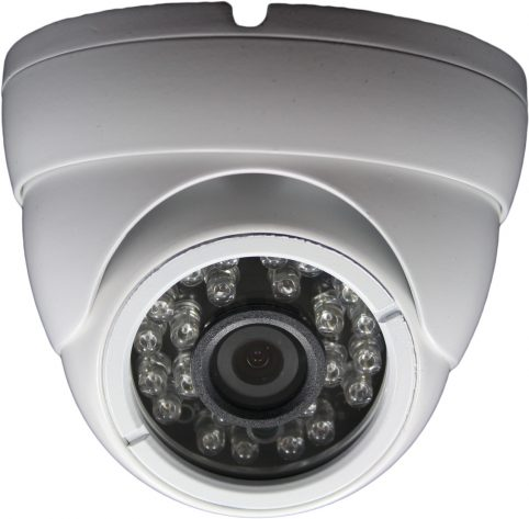 1080p-hd-sdi-camera