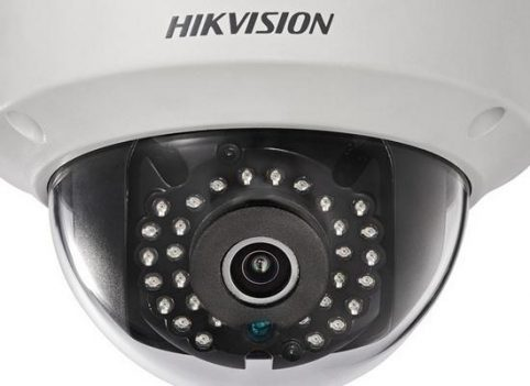 hikvision-4mp-ip-camera-miami-florida