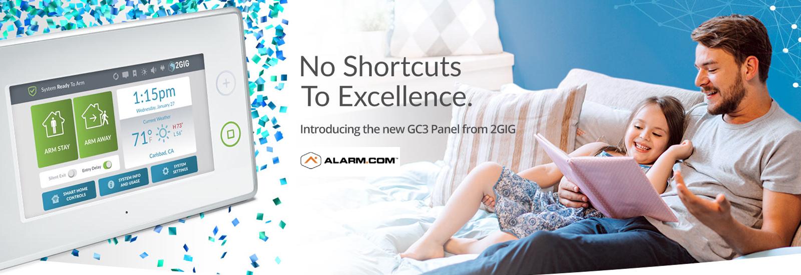 2GIG-alarm-service-miami