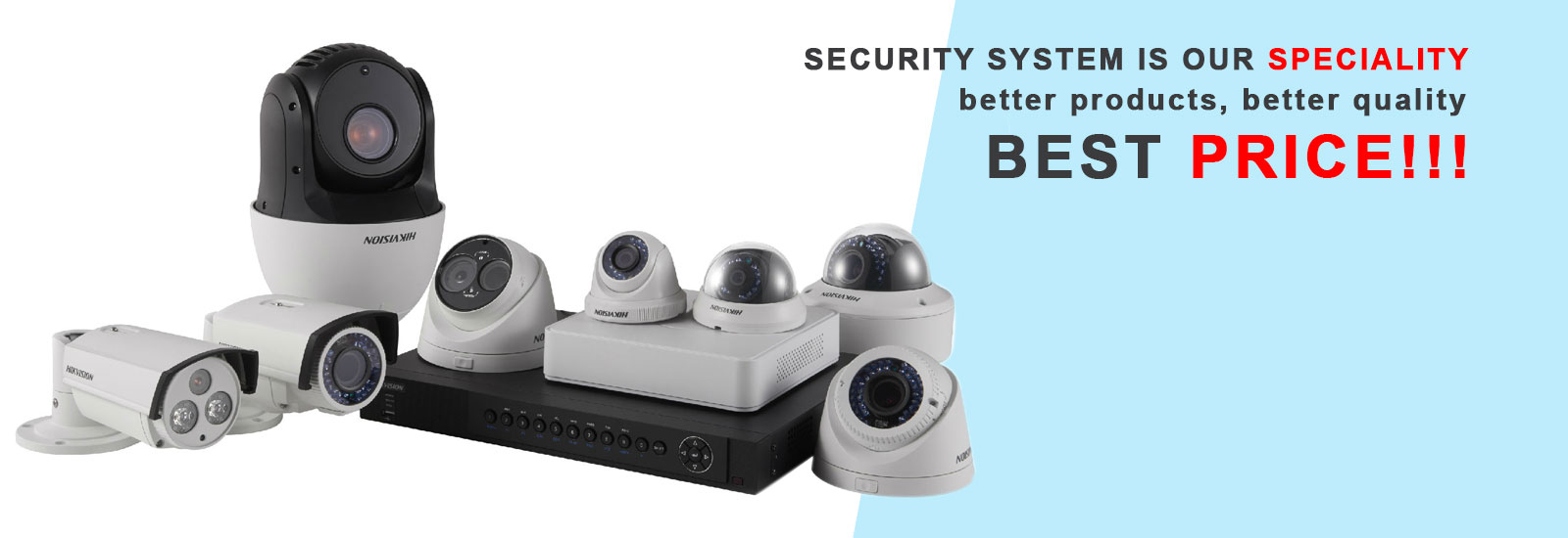 Comcast security camera hd video cameras full uts florida for Top 10 security systems for home