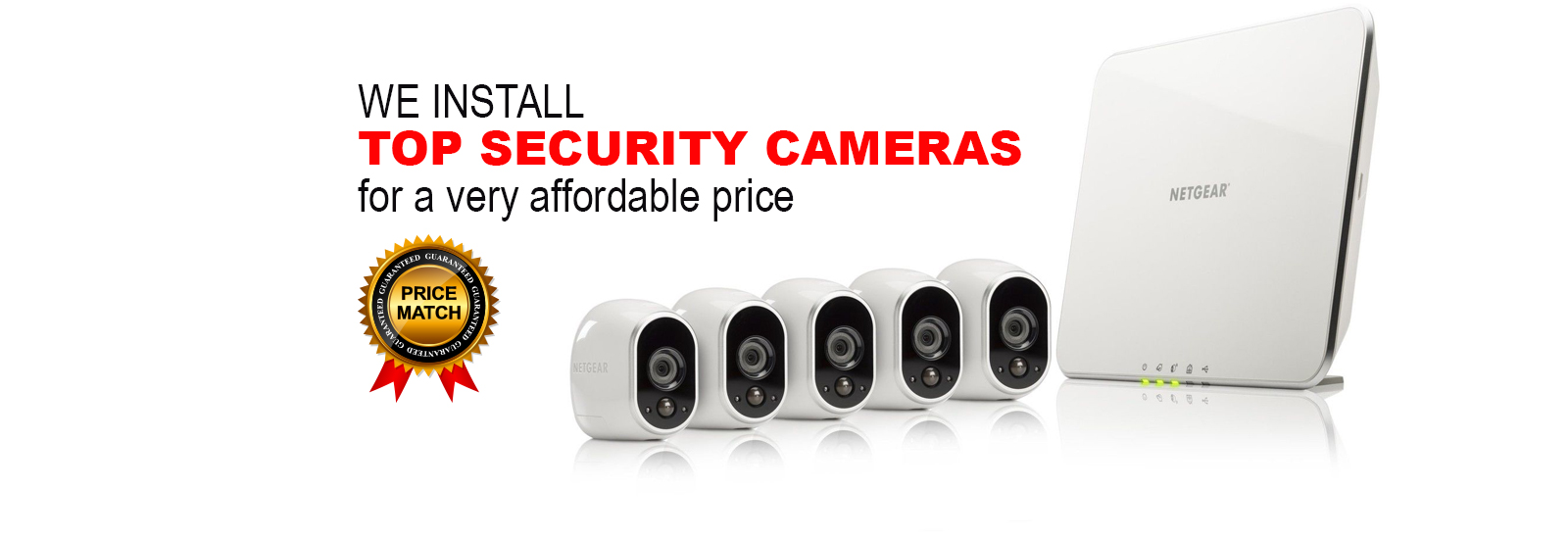 we-install-top-security-cameras-in-miami-fl