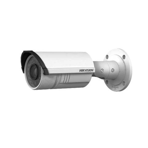 Hikvision-security-camera-DS-2CD2620F-I